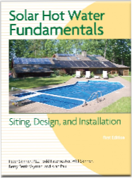 SHW Fundamentals Book