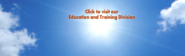 Click to visit our